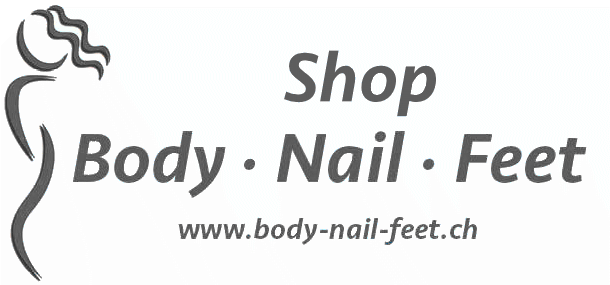 shop.body-nail-feet.ch